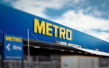metro-grossmarket-iscileri-grev-karari-aldi_1472475208